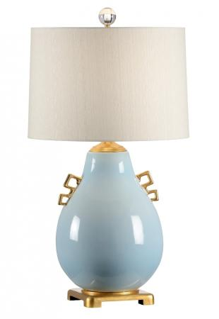 products-ming-table-lamp-powder-blue_60533__62914.1472589683.1280.1280