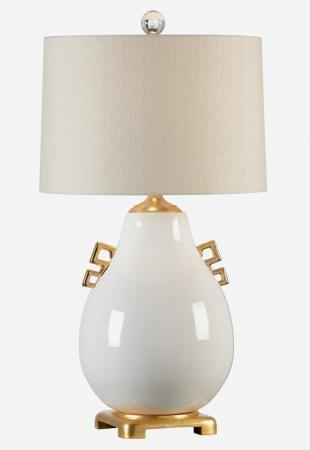 products-ming-table-lamp-snow-white_60534__18776.1472578381.1280.1280