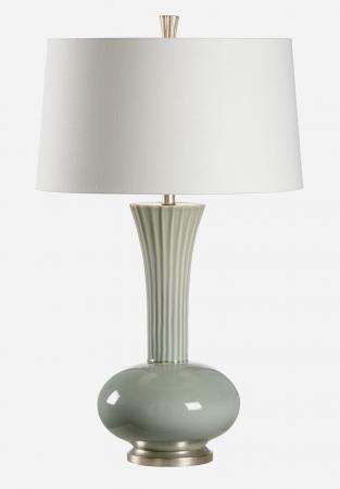 products-corbin-ceramic-lamp-sage-green_60567__92796.1472578392.1280.1280