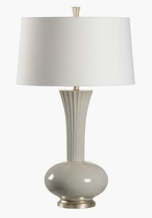products-corbin-ceramic-lamp-greige-gray_60569__08953.1472578396.1280.1280