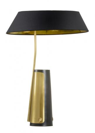 products-miles-modern-brass-lamp_65543__85394.1472578407.1280.1280