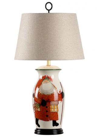 products-st-nick-ceramic-table-lamp-large_17161__22969.1472735026.1280.1280