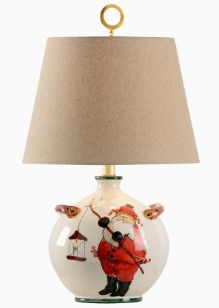 products-st-nick-ceramic-table-lamp-small_17162__39097.1493057332.1280.1280