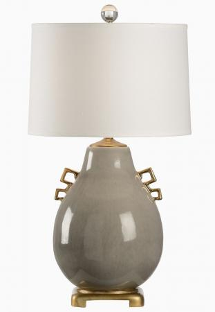 products-ming-table-lamp-slate_60498__79597.1472735051.1280.1280