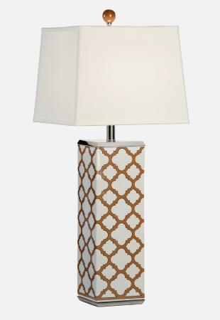 products-galloway-table-lamp-tan_68765__38899.1472735061.1280.1280