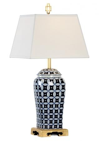products-cain-porcelain-blue-white-lamp_68802__26650.1472735080.1280.1280