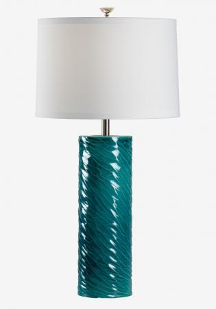 products-london-cylinder-teal-tale-lamp_69009__35323.1472735151.1280.1280