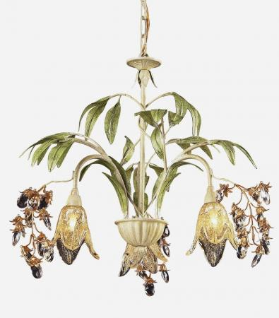 products-huarco-3-light-chandelier-medium_86052__95162.1475670002.1280.1280
