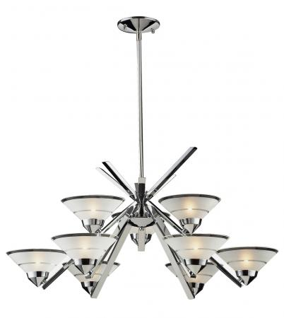 products-refraction-9-light-chrome-chandelier_1476_6_3__18396.1493491904.1280.1280