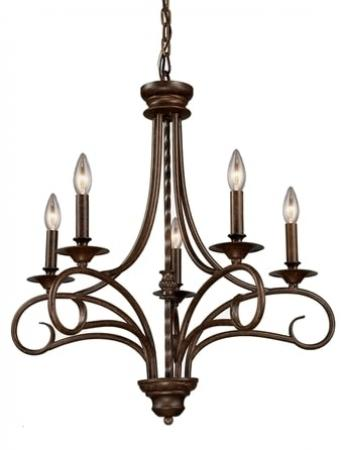 products-gloucester-5-light-bronze-chandelier_15042_5__96220.1493490896.1280.1280