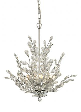 products-crystique-6-light-chrome-chandelier_45262_6__04043.1475670097.1280.1280