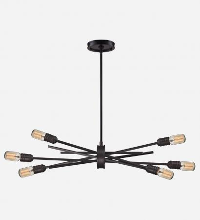 products-xenia-6-light-bronze-chandelier_66911_6__10098.1475670138.1280.1280