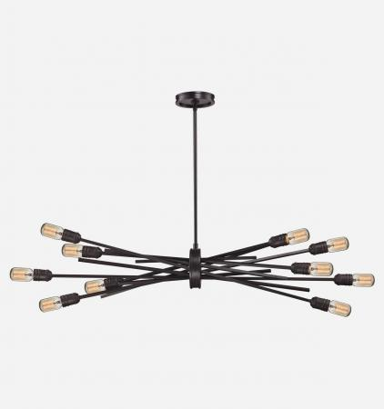 products-xenia-10-light-bronze-chandelier_66912_10__78244.1475670139.1280.1280