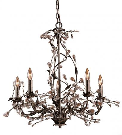 products-circeo-5-light-chandelier-deep-rust_8054_5__17037.1493488232.1280.1280