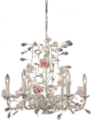 products-heritage-6-light-chandelier-cream-with-pink_8092_6__75260.1493496168.1280.1280