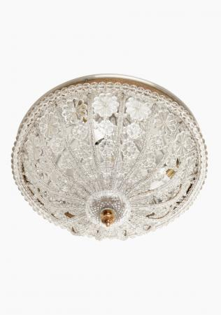 products-crystal-dome-fixture_7806__08109.1477164915.1280.1280