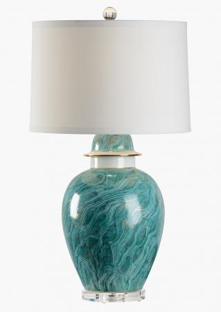 products-green-blue-marblized-lamp_69102__87567.1477164973.1280.1280