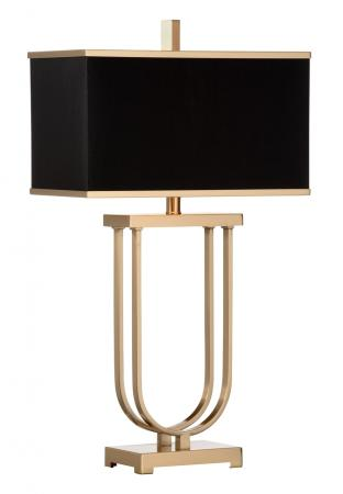 products-valiant-brass-lamp_65563__73885.1477237866.1280.1280