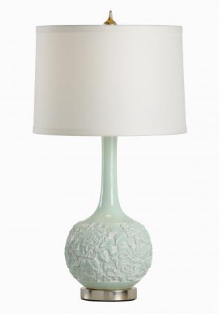 products-edith-lamp-green_23333__04339.1477165017.1280.1280
