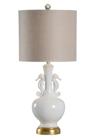 products-atlantis-ceramic-lamp-white_13146__85850.1477165023.1280.1280