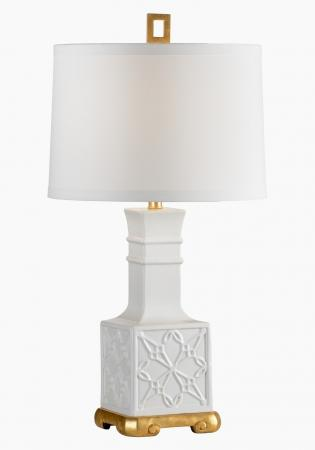 products-lila-white-lamp_23323__41369.1492424278.1280.1280