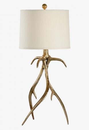 products-antler-hall-lamp-brass_23344__10770.1477165043.1280.1280