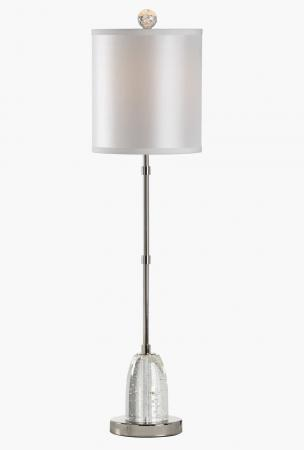 products-iceland-cystal-buffet-lamp_46975__11384.1477165051.1280.1280