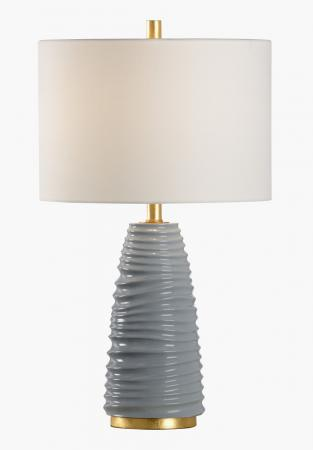 products-snowcone-lamp-slate-gray_46983__52978.1477165060.1280.1280