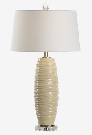 products-twister-lamp-wheat_46987__33825.1477165067.1280.1280