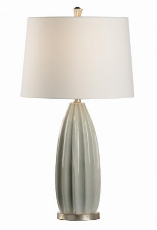products-estelle-lamp-sage-green_46989__08822.1477165070.1280.1280