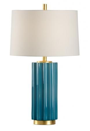 products-mythos-lamp-teal_46997__49446.1477165076.1280.1280