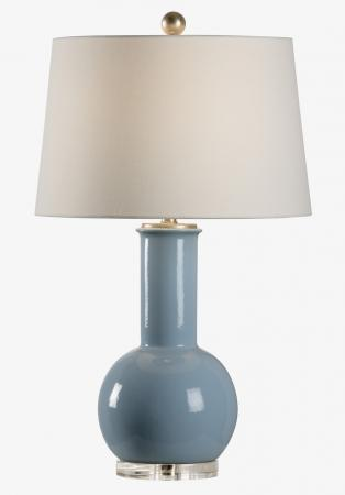 products-dharma-lamp-sky-blue_47000__75647.1477165081.1280.1280