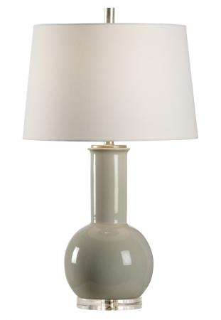 products-dharma-sage-table-lamp_47001__57116.1492974588.1280.1280
