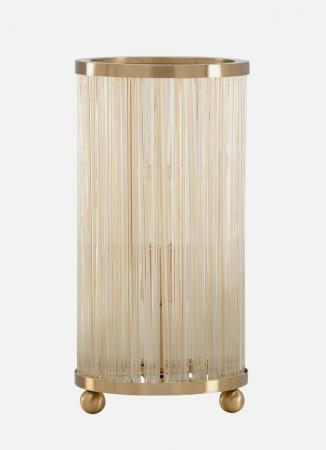 products-park-avenue-electric-hurricane-lamp_60611__79788.1477165096.1280.1280