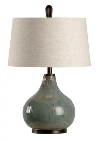 products-fig-mossy-green-lamp_46993__03356.1484502902.1280.1280