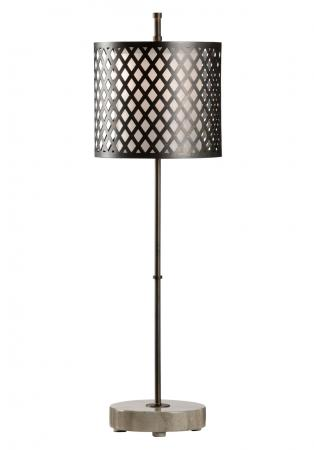 products-kendall-bronze-metal-lamp_60595__48443.1484502914.1280.1280