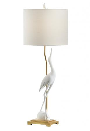 products-crane-white-lamp-right_60617__89337.1484502919.1280.1280