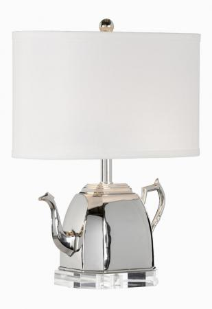 products-spout-nickel-lamp-white_66842__22793.1484502931.1280.1280