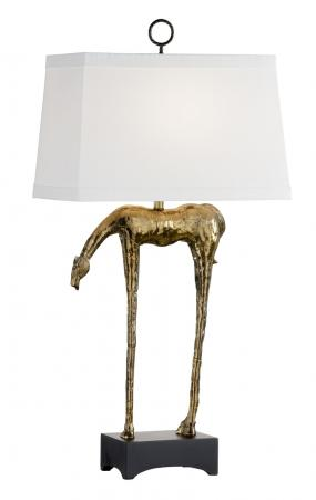 products-homer-modern-horse-lamp_66854__94894.1484502935.1280.1280
