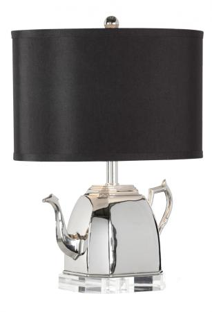 products-spout-nickel-lamp-black_66842-2__49552.1484502941.1280.1280