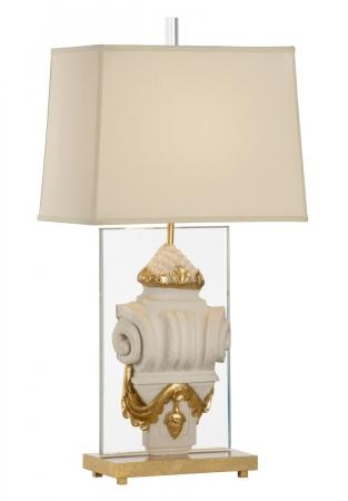 products-camelot-white-2526-gold-lamp_60492__14366.1484582046.1280.1280