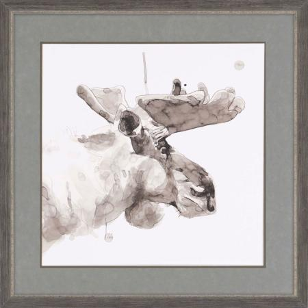products-moose-framed-wall-art-b_3562__40624.1488656659.1280.1280
