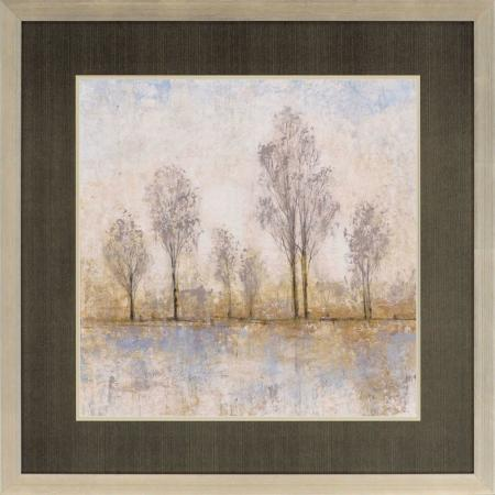 products-quiet-nature-iii-framed-wall-art-b_3597__37753.1488656672.1280.1280
