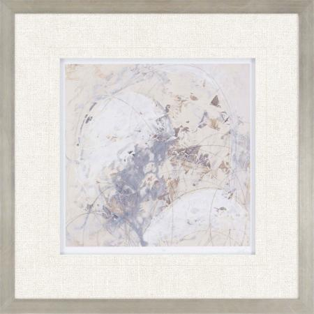 products-impasto-gesture-iv-framed-wall-art-b_3803__63708.1488656732.1280.1280
