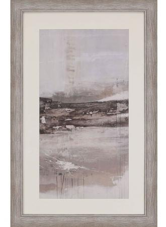 products-afternoon-drizzle-ii-framed-wall-art-b_3811__98173.1488656734.1280.1280