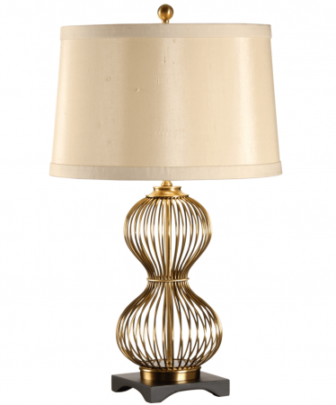 Pinched-Cage-Metal-Lamp-by-Wildwood-Lamps-31