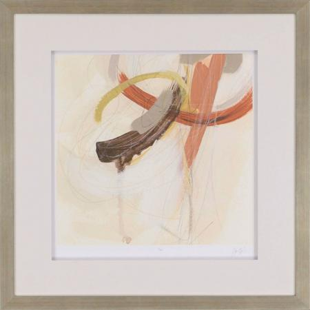 products-upstage-i-framed-wall-art-b_3820__18943.1490030825.1280.1280
