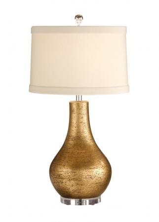 Moderno-Gold-Ceramic-Lamp-by-Wildwood-Lamps-–-30