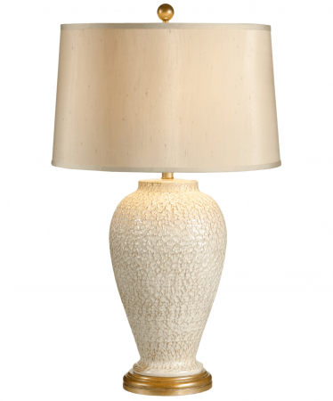Urbano-White-Ceramic-Lamp-by-Wildwood-Lamps34