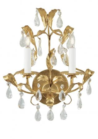 products-gold-crystal-sconce_2214__65820.1492307592.1280.1280
